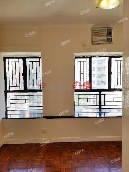 Property Search Hong Kong | OneDay | Residential | Rental Listings, Illumination Terrace | 2 bedroom Low Floor Flat for Rent