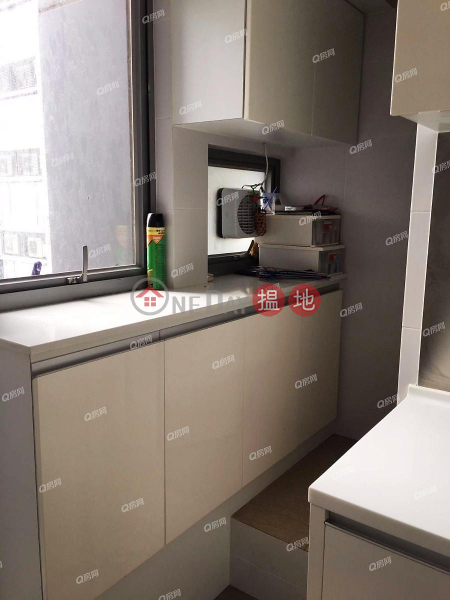 Property Search Hong Kong | OneDay | Residential, Rental Listings | Serenade | 4 bedroom Flat for Rent