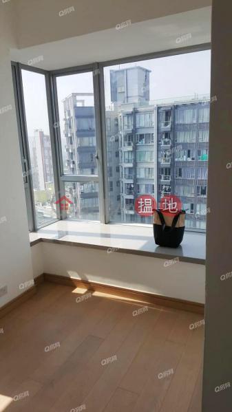 The Reach Tower 1 | 2 bedroom High Floor Flat for Sale, 11 Shap Pat Heung Road | Yuen Long, Hong Kong Sales, HK$ 5.89M