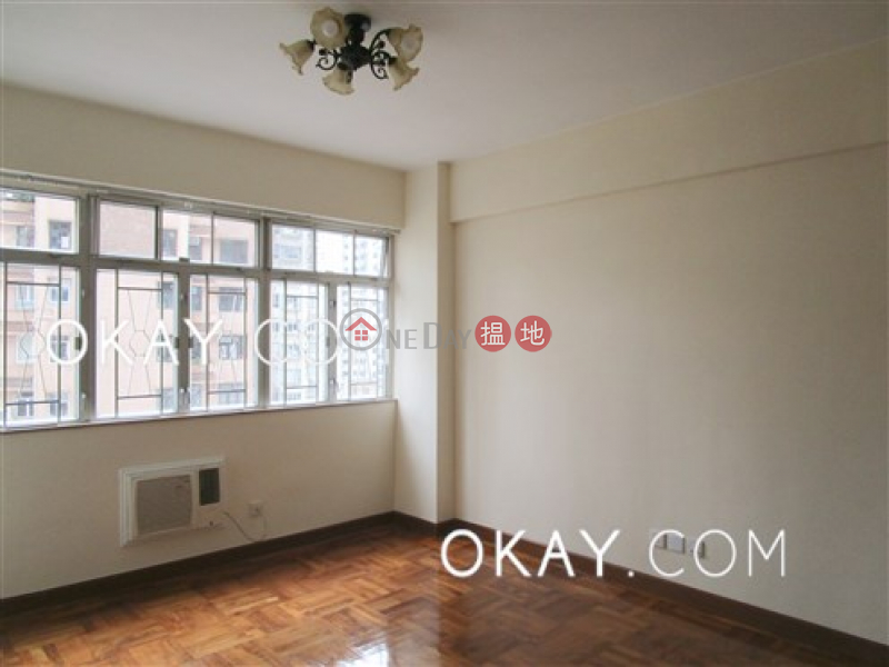 Property Search Hong Kong | OneDay | Residential, Rental Listings | Charming 3 bedroom in Mid-levels West | Rental