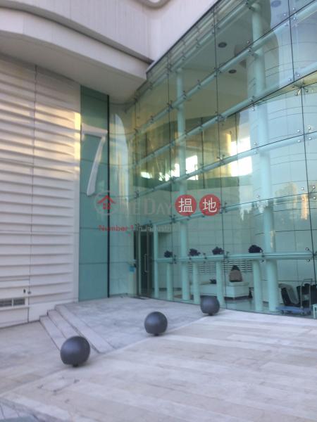 貝沙灣6期 (Phase 6 Residence Bel-Air) 數碼港|搵地(OneDay)(2)