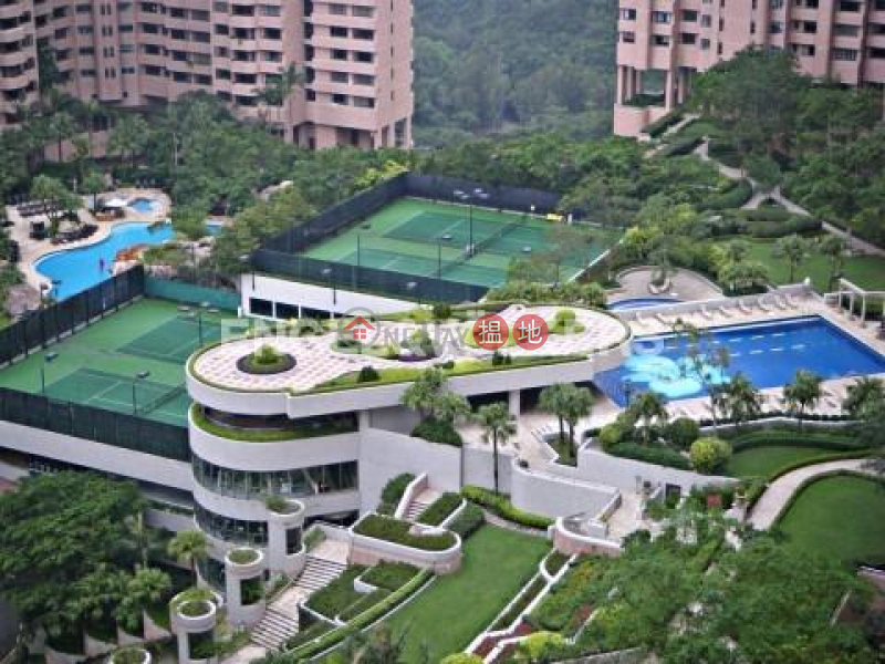4 Bedroom Luxury Flat for Rent in Tai Tam | Parkview Heights Hong Kong Parkview 陽明山莊 摘星樓 Rental Listings