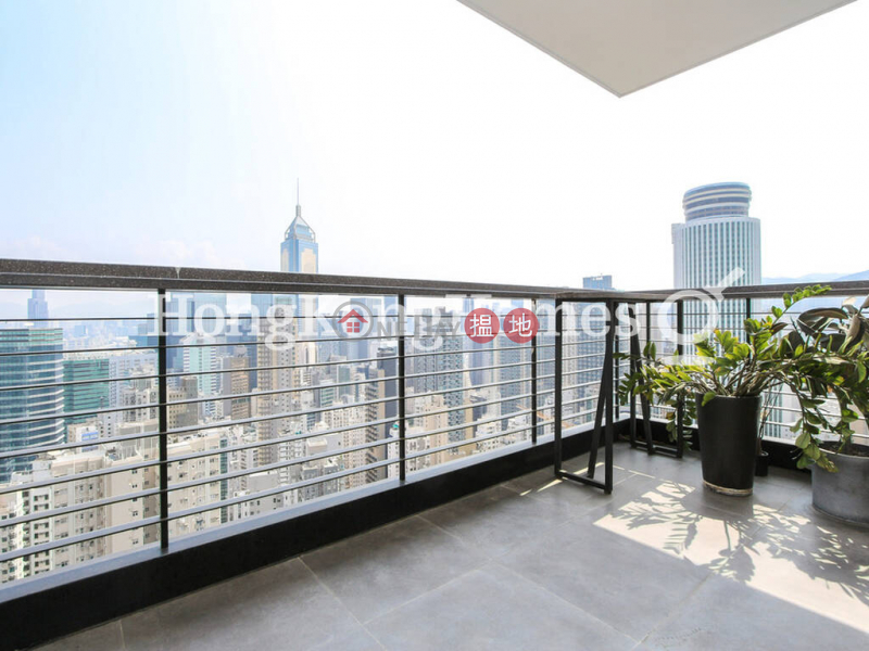 Property Search Hong Kong   OneDay   Residential Rental Listings   2 Bedroom Unit for Rent at Monticello