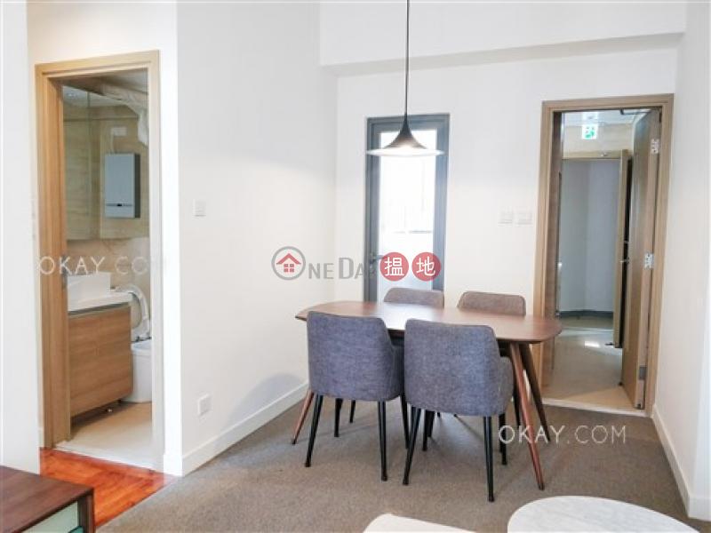 18 Catchick Street, Middle | Residential | Rental Listings | HK$ 28,000/ month