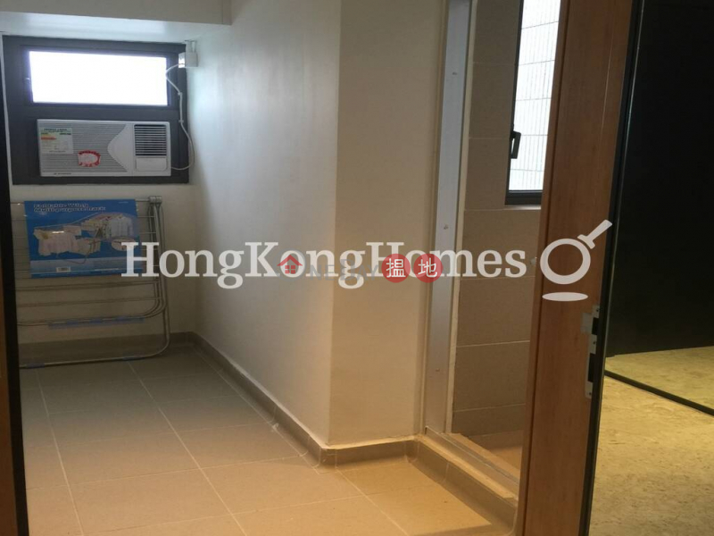 3 Bedroom Family Unit at Arezzo | For Sale | Arezzo 瀚然 Sales Listings