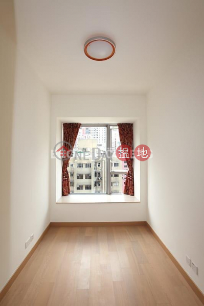 1 Bed Flat for Sale in Sai Ying Pun | 8 First Street | Western District Hong Kong | Sales, HK$ 11.5M