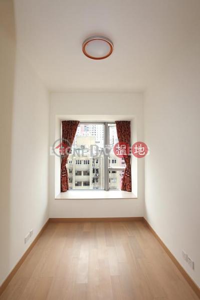 西營盤一房筍盤出售|住宅單位8第一街 | 西區香港|出售HK$ 1,150萬