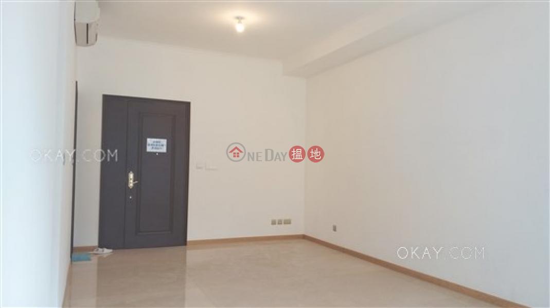Lovely 3 bedroom with balcony | Rental, Wellesley 帝匯豪庭 Rental Listings | Western District (OKAY-R301935)