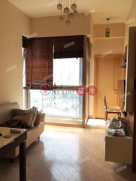 La Grove Tower 1, High, Residential, Sales Listings, HK$ 6.3M
