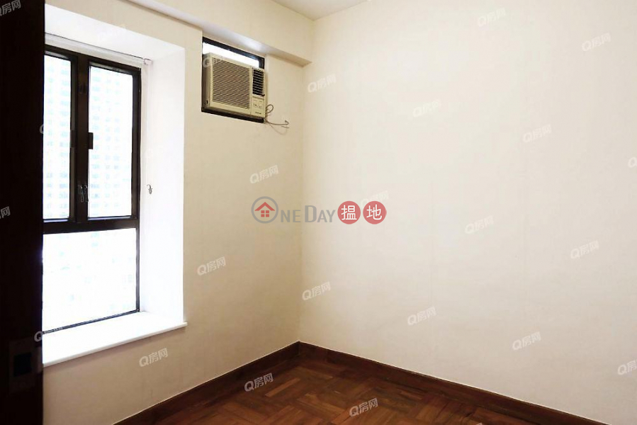 Kingsland Court | 2 bedroom High Floor Flat for Rent | 66B-66C Bonham Road | Western District Hong Kong Rental HK$ 24,000/ month