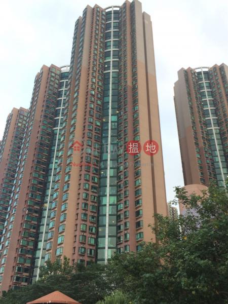 Block 2 Phase 1 Villa Esplanada (Block 2 Phase 1 Villa Esplanada) Tsing Yi|搵地(OneDay)(1)