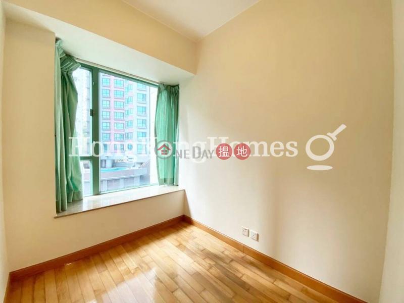 3 Bedroom Family Unit for Rent at Bon-Point | 11 Bonham Road | Western District | Hong Kong | Rental, HK$ 42,000/ month