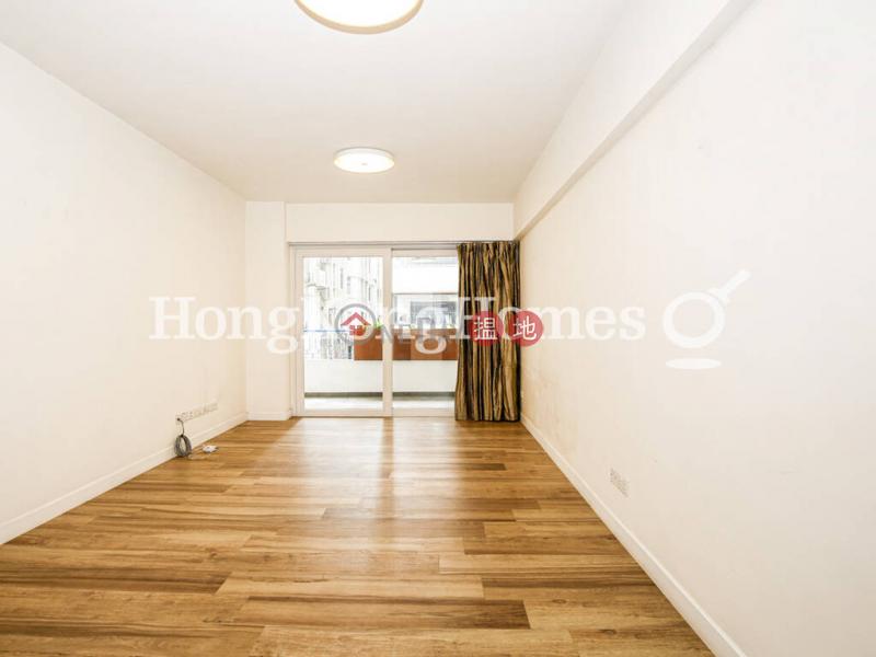 銅鑼灣大廈兩房一廳單位出租 灣仔區銅鑼灣大廈(Causeway Bay Mansion)出租樓盤 (Proway-LID73129R)