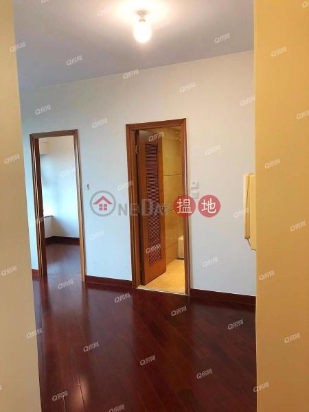 凱旋門朝日閣(1A座) 低層 住宅 出租樓盤HK$ 28,500/ 月