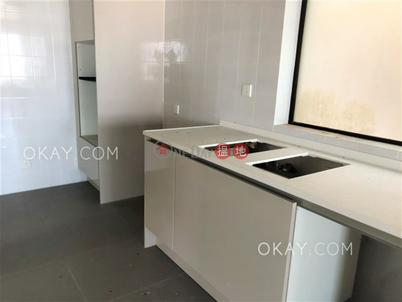 Property Search Hong Kong | OneDay | Residential, Sales Listings Luxurious 2 bedroom with parking | For Sale