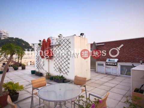 3 Bedroom Family Unit at Bisney Villas   For Sale Bisney Villas(Bisney Villas)Sales Listings (Proway-LID51505S)_0
