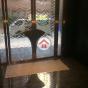 瑧蓺 (Artisan House) 西營盤|搵地(OneDay)(2)