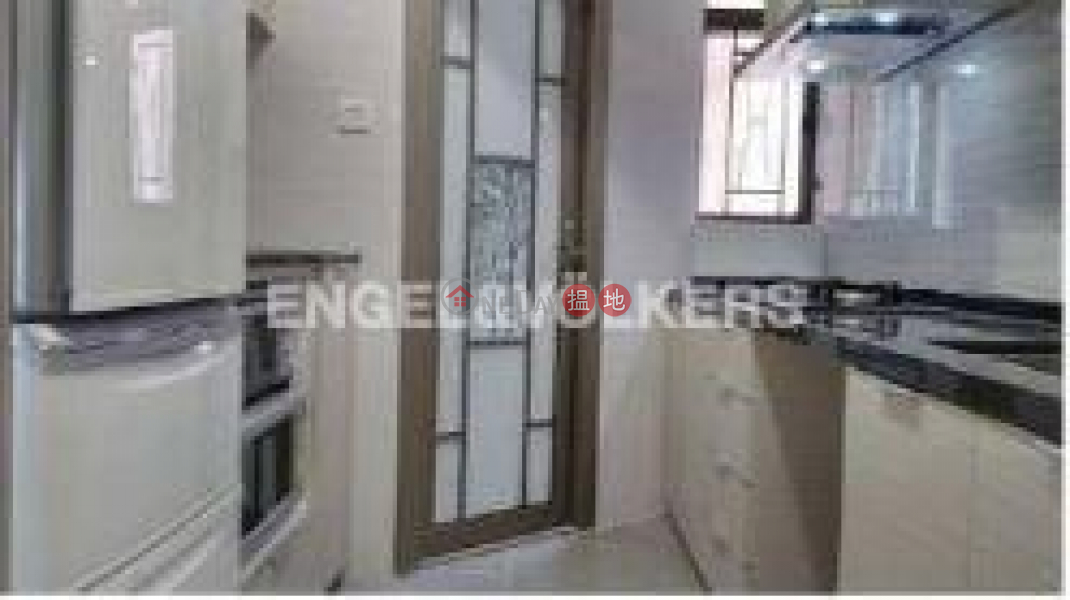 HK$ 48,000/ month, Prospect Mansion | Wan Chai District | 3 Bedroom Family Flat for Rent in Causeway Bay