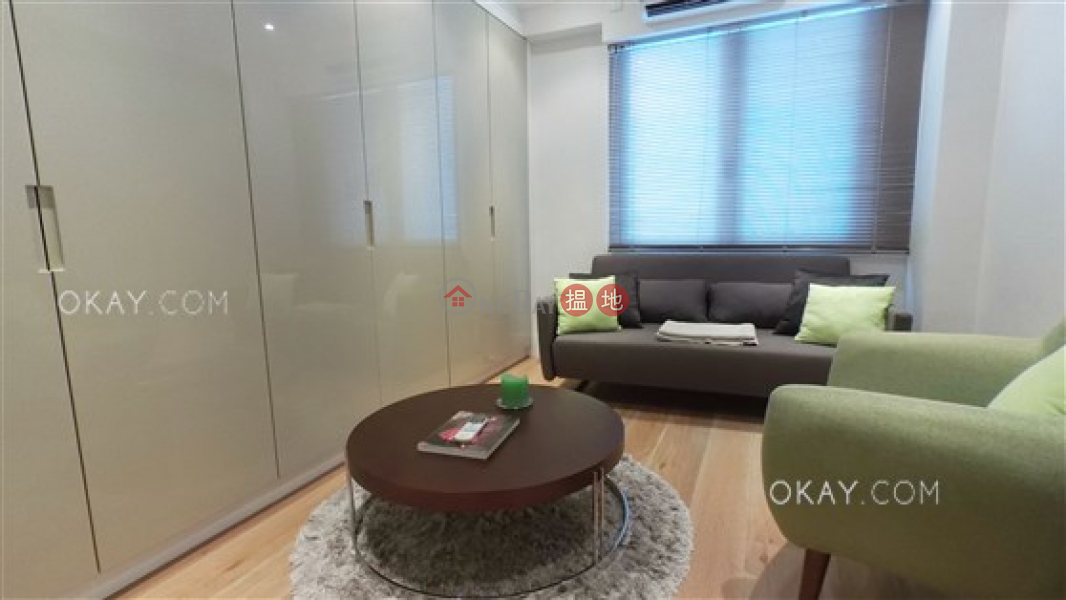 HK$ 19M, Chung Yin Court Western District | Gorgeous penthouse with rooftop | For Sale