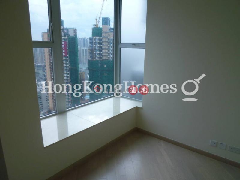 HK$ 22,000/ month, Lime Stardom, Yau Tsim Mong | 2 Bedroom Unit for Rent at Lime Stardom