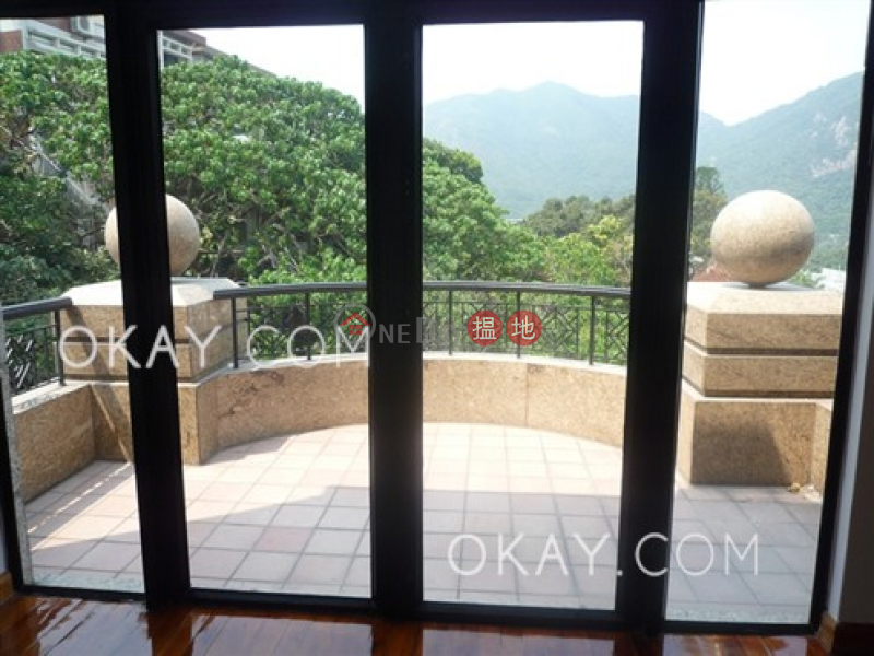 Lovely house with rooftop, terrace | Rental, 33 Shouson Hill Road | Southern District Hong Kong, Rental, HK$ 150,000/ month