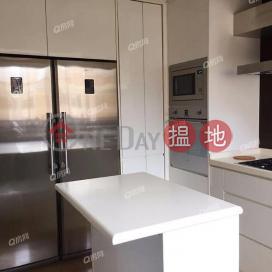 Block 25-27 Baguio Villa | 2 bedroom High Floor Flat for Rent|Block 25-27 Baguio Villa(Block 25-27 Baguio Villa)Rental Listings (QFANG-R60089)_0