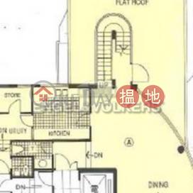 中半山三房兩廳筍盤出租|住宅單位|曉峰閣(Hillsborough Court)出租樓盤 (EVHK43764)_0