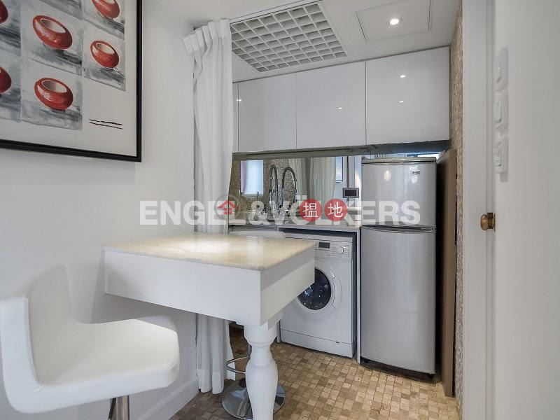 Property Search Hong Kong | OneDay | Residential | Rental Listings 2 Bedroom Flat for Rent in Sai Ying Pun