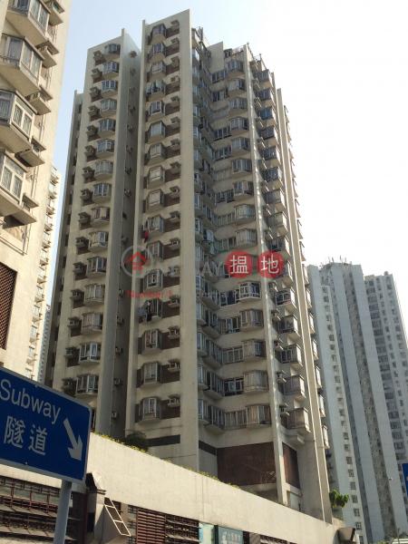 Grandeur Garden Block 1 (Grandeur Garden Block 1) Tai Wai|搵地(OneDay)(1)