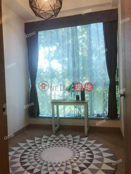 Property Search Hong Kong | OneDay | Residential Rental Listings The Mediterranean Tower 1 | 3 bedroom Mid Floor Flat for Rent