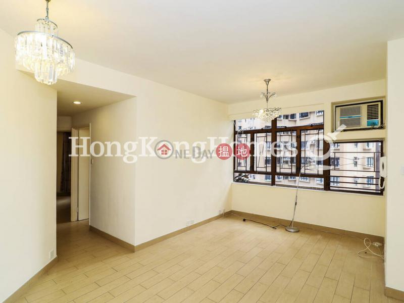 樂怡閣三房兩廳單位出售 西區樂怡閣(Roc Ye Court)出售樓盤 (Proway-LID28292S)