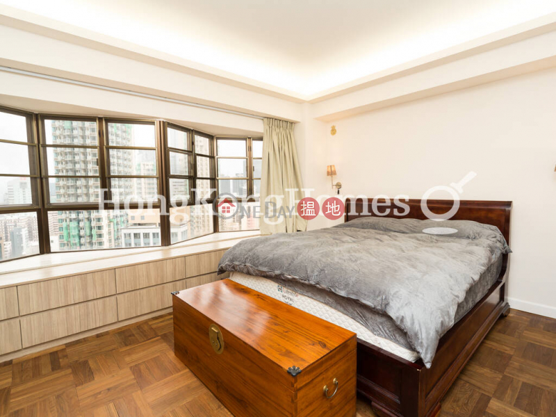 3 Bedroom Family Unit at Wing Wai Court | For Sale | Wing Wai Court 永威閣 Sales Listings
