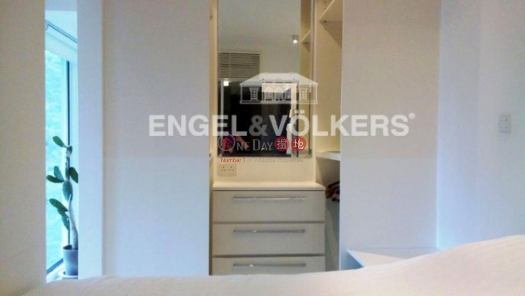 中環一房筍盤出售|住宅單位|中區樹福大廈(Glenealy Building)出售樓盤 (EVHK31492)