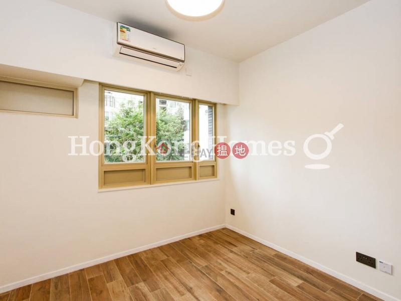 勝宗大廈-未知住宅出租樓盤HK$ 52,000/ 月