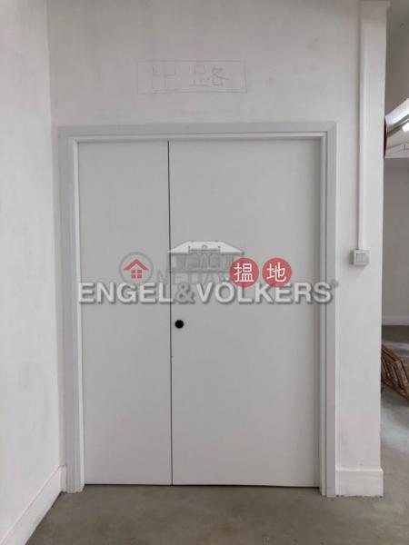 黃竹坑開放式筍盤出售|住宅單位|49黃竹坑道 | 南區香港-出售-HK$ 1,900萬