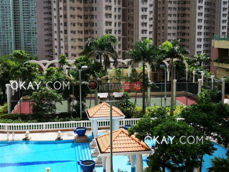 3房2廁,星級會所《藍灣半島 1座出租單位》|藍灣半島 1座(Tower 1 Island Resort)出租樓盤 (OKAY-R4208)