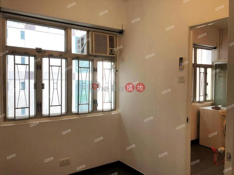 香港搵樓|租樓|二手盤|買樓| 搵地 | 住宅-出租樓盤名校網,乾淨企理,鄰近地鐵《保如大廈租盤》