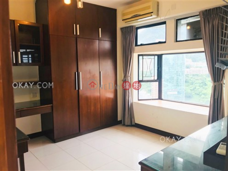 Ventris Place | High | Residential, Rental Listings, HK$ 66,000/ month