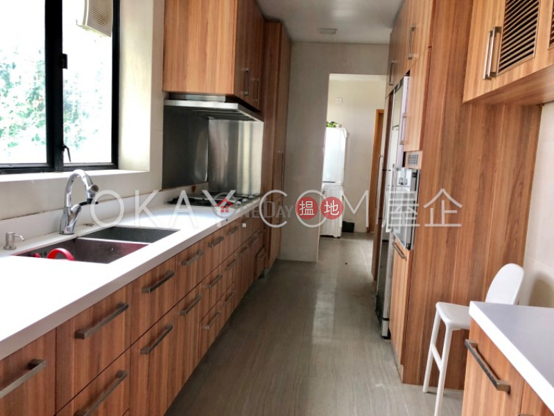 Luxurious 3 bedroom with balcony & parking   Rental, 1 May Road   Central District Hong Kong   Rental, HK$ 175,000/ month