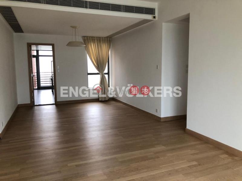 Broadwood Twelve Please Select, Residential Rental Listings | HK$ 78,000/ month
