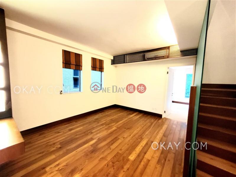 HK$ 145,000/ 月 御濤灣-南區-4房4廁,海景,連車位,露台《御濤灣出租單位》