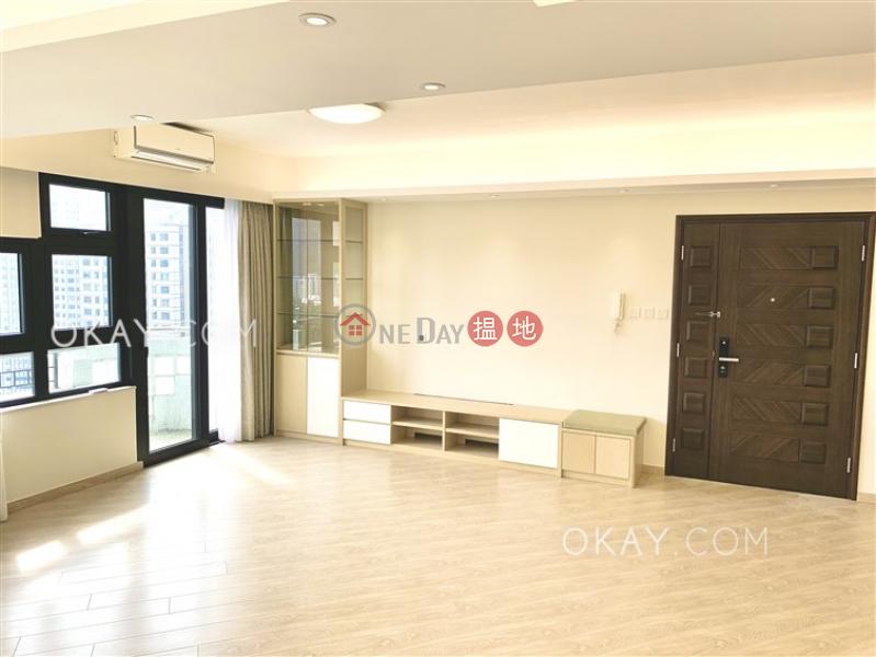 比華利山-高層住宅-出售樓盤HK$ 4,500萬