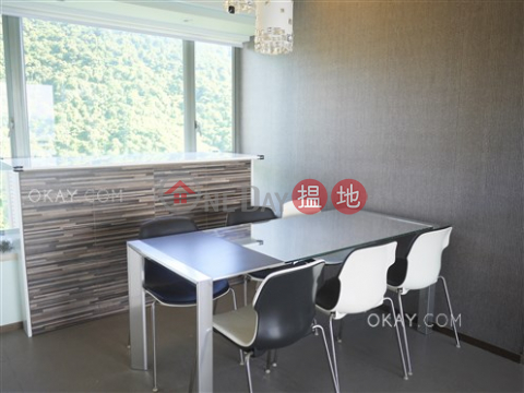 Elegant 2 bed on high floor with sea views & balcony | For Sale|Mount Davis(Mount Davis)Sales Listings (OKAY-S127607)_0
