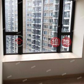 Park Signature Block 1, 2, 3 & 6 | 2 bedroom Mid Floor Flat for Rent|Park Signature Block 1, 2, 3 & 6(Park Signature Block 1, 2, 3 & 6)Rental Listings (QFANG-R90167)_0