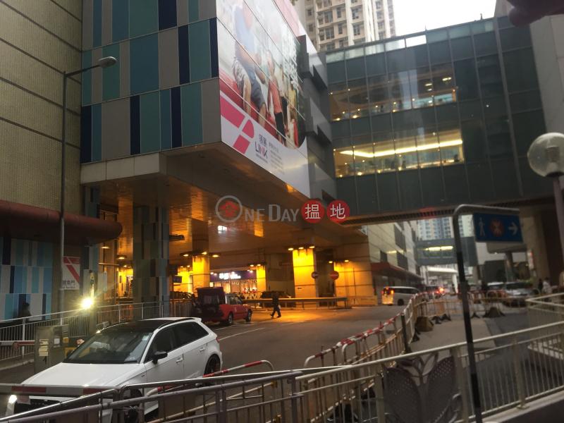灝美閣 (I座) (Ho Mei House (Block I) Yau Mei Court) 油塘|搵地(OneDay)(2)