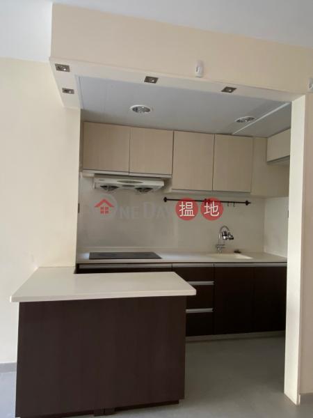 HK$ 14,000/ 月|翠塘花園 7座|西貢開放式廚房,景觀開揚,裝修雅致