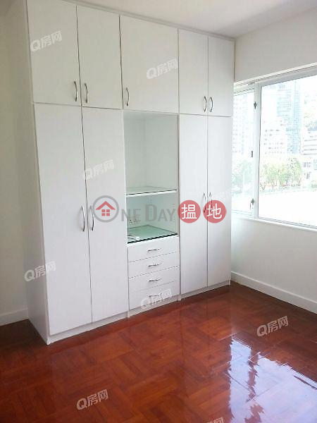 Property Search Hong Kong | OneDay | Residential Sales Listings, Champion Court | 3 bedroom Flat for Sale