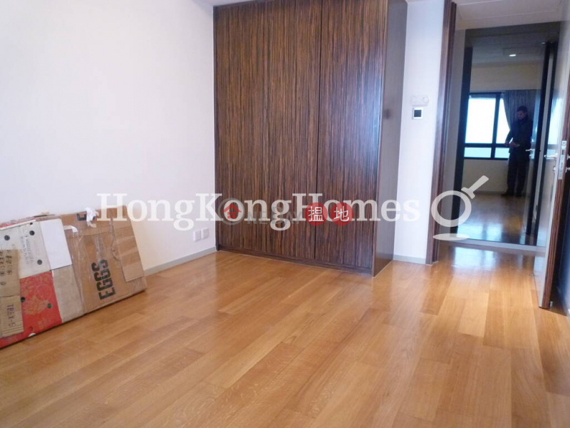 Pacific View Block 3 | Unknown | Residential Rental Listings HK$ 85,000/ month
