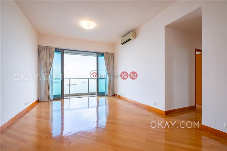 3房2廁,極高層,海景,星級會所《貝沙灣4期出租單位》|68貝沙灣道 | 南區香港|出租|HK$ 70,000/ 月