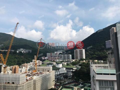 環境優美,身份象徵,間隔實用,市場罕有《山光苑買賣盤》|山光苑(Shan Kwong Tower)出售樓盤 (XGGD747100450)_0